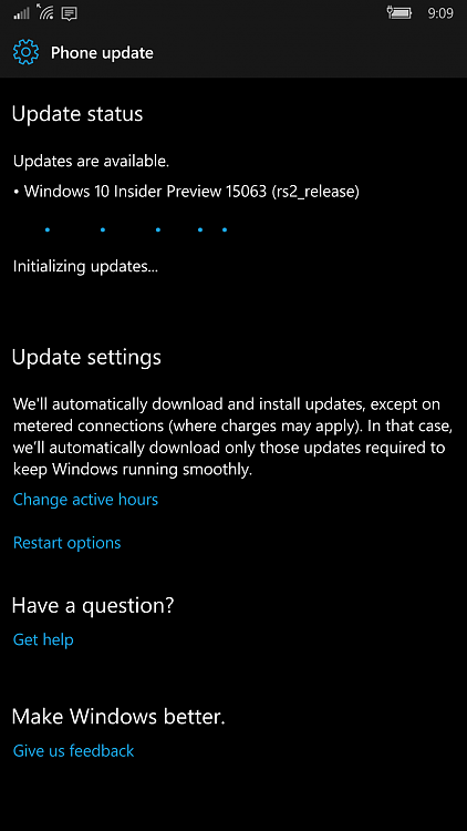 Announcing Windows 10 Insider Preview Build 15063 for PC and Mobile-w10_mobile_build_15063.png