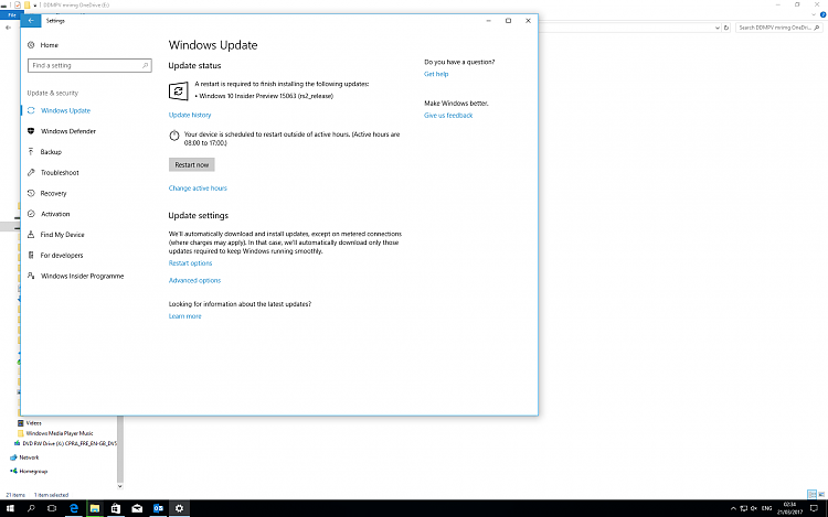 Announcing Windows 10 Insider Preview Build 15063 for PC and Mobile-screenshot-58-.png