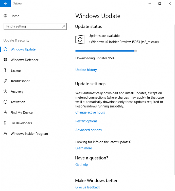 Announcing Windows 10 Insider Preview Build 15063 for PC and Mobile-2.png