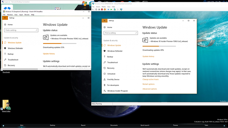 Click image for larger version.  Name:Windows Update.PNG Views:11 Size:789.6 KB ID:125995