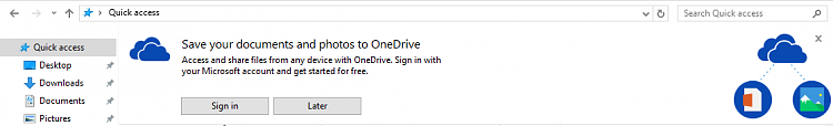 Click image for larger version.  Name:OneDrive2.PNG Views:1 Size:18.7 KB ID:126561