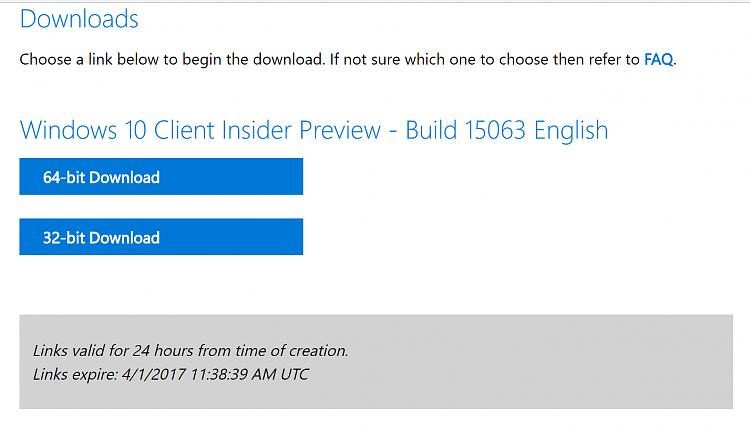 Click image for larger version.  Name:insider_DL_error_gone.png Views:9 Size:48.8 KB ID:127420