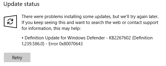 Click image for larger version.  Name:Defender_download.PNG Views:95 Size:12.0 KB ID:127629