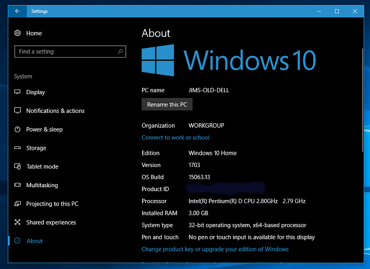 Win10Updated15063-13.PNG