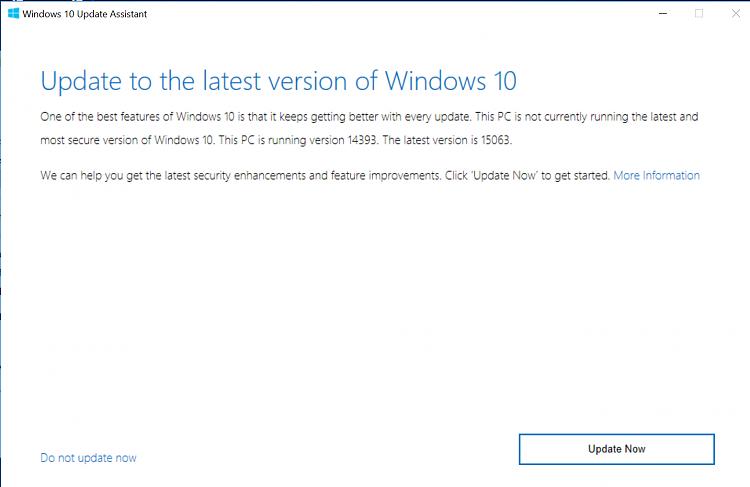 Windows 10 Creators Update and Creators Update SDK are Released-wupdate.png