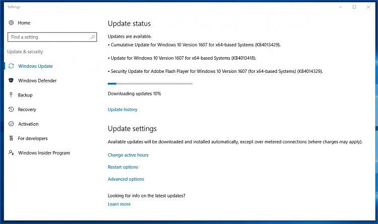 Windows 10 Creators Update and Creators Update SDK are Released-screencap-2017-04-07-12.50.44.jpg