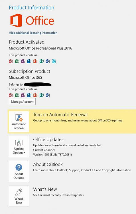 Office 2016 and Office 365 Current Channel v1702 build 7870.2031-o2016.jpg
