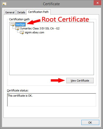 Click image for larger version.  Name:Root.jpg Views:212 Size:42.7 KB ID:12949