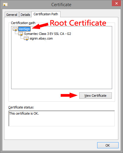 Click image for larger version.  Name:Root.jpg Views:213 Size:42.7 KB ID:12949