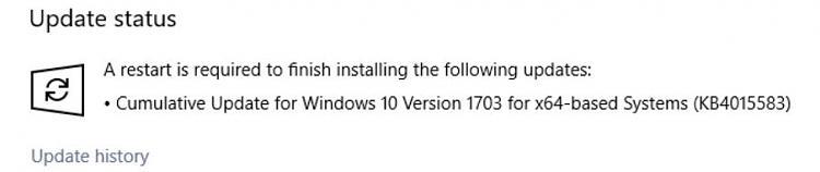 Cumulative Update KB4015583 Windows 10 v1703 Build 15063.138-kb4015583.jpg