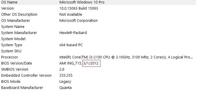 Intel Sandybridge.jpg