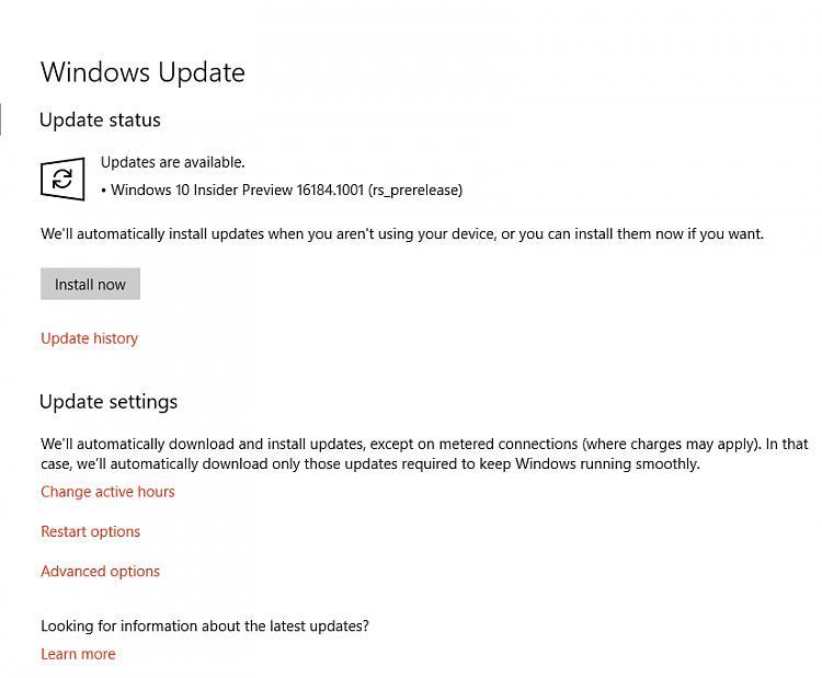 install now.jpg