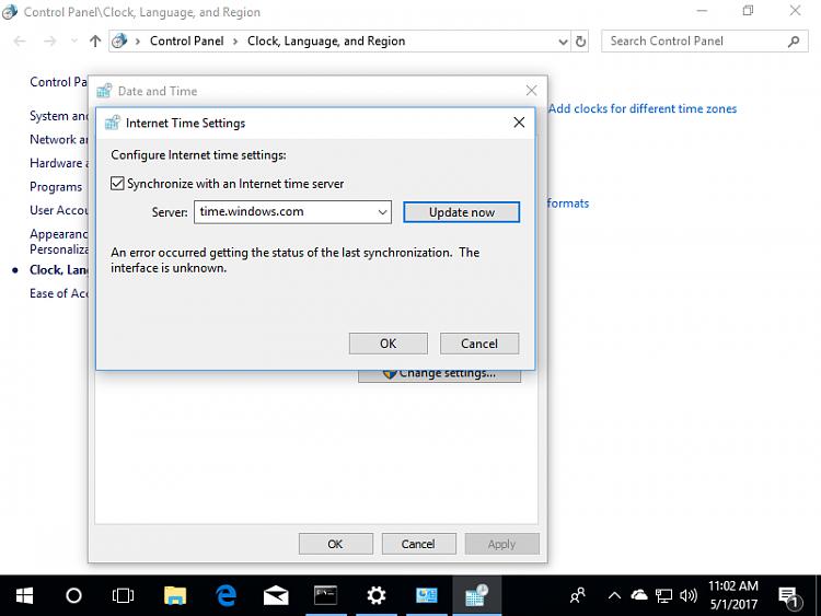 Click image for larger version.  Name:VirtualBox_Windows 10 Enterprise_01_05_2017_11_02_41.png Views:4 Size:42.5 KB ID:132883