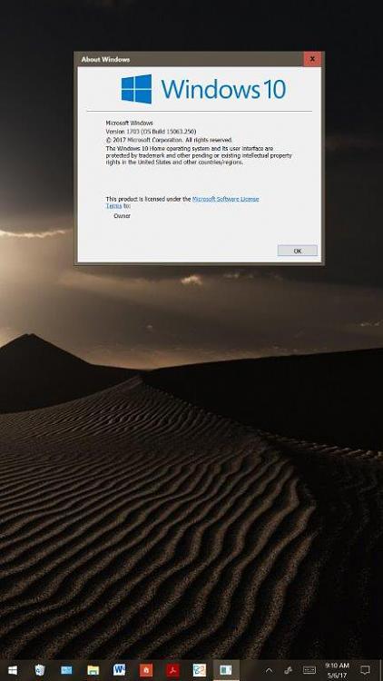 Click image for larger version.  Name:Screenshot (3).jpg Views:9 Size:38.4 KB ID:133751