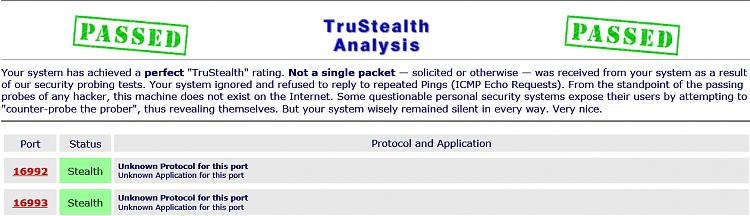 5 8 17 True stealth port scan.PNG