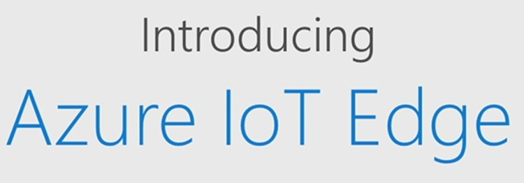 Click image for larger version.  Name:Azure_IoT_Edge.jpg Views:76 Size:20.7 KB ID:134342
