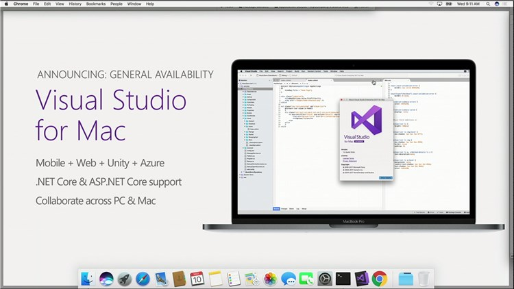 Click image for larger version.  Name:Visual_Studio_for_Mac.jpg Views:23 Size:56.3 KB ID:134351