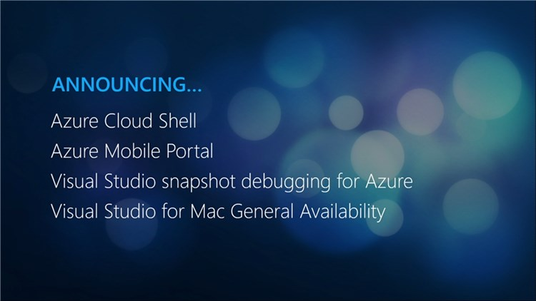 Click image for larger version.  Name:Azure.jpg Views:23 Size:42.2 KB ID:134352