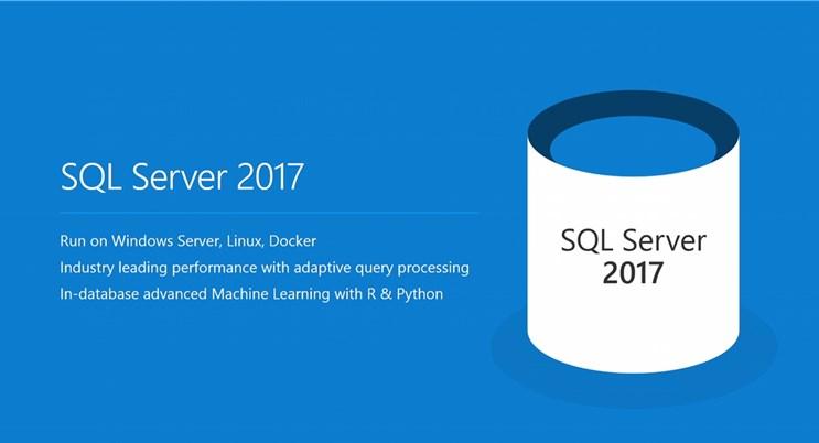 Click image for larger version.  Name:SQL_Server_2017.jpg Views:24 Size:28.2 KB ID:134358