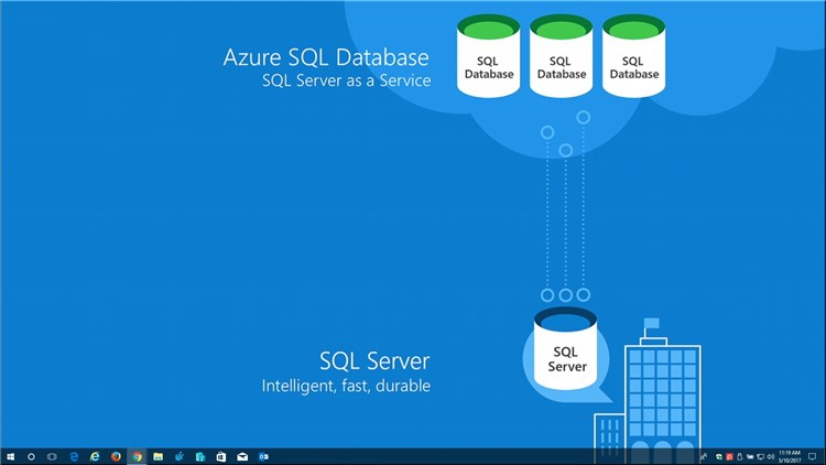 Click image for larger version.  Name:SQL_Server_2017-2.jpg Views:24 Size:35.9 KB ID:134359