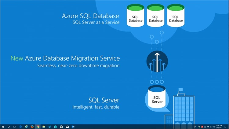 Click image for larger version.  Name:SQL_Server_2017-3.jpg Views:24 Size:44.7 KB ID:134360