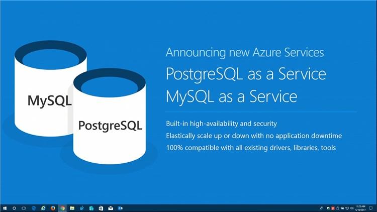 Click image for larger version.  Name:SQL_Server_2017-4.jpg Views:25 Size:48.7 KB ID:134361