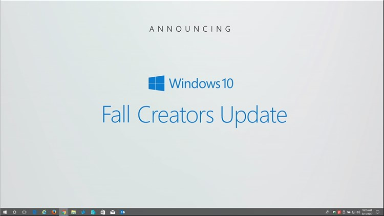 Click image for larger version.  Name:Fall_Creators_Update.jpg Views:12 Size:24.9 KB ID:134481