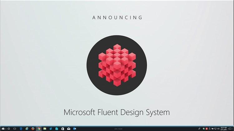 Click image for larger version.  Name:Fluent_Design_System.jpg Views:11 Size:30.3 KB ID:134489