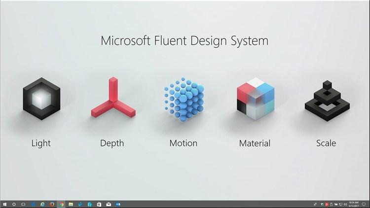 Click image for larger version.  Name:Fluent_Design_System-2.jpg Views:11 Size:35.7 KB ID:134493