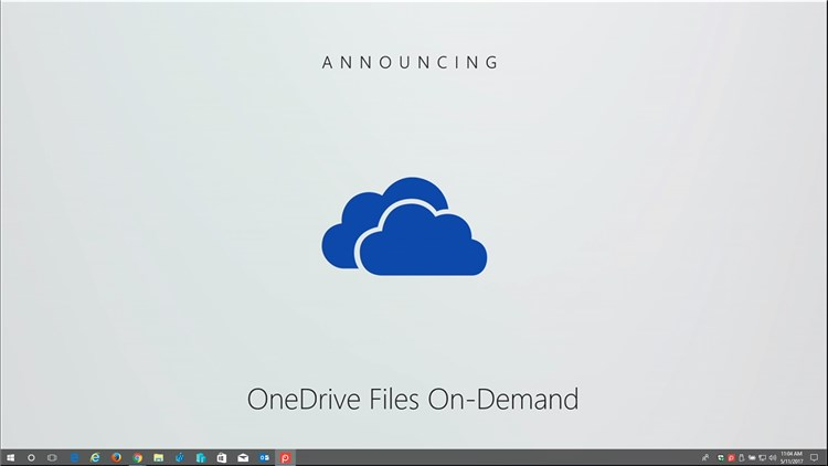 Click image for larger version.  Name:OneDrive.jpg Views:10 Size:24.0 KB ID:134498