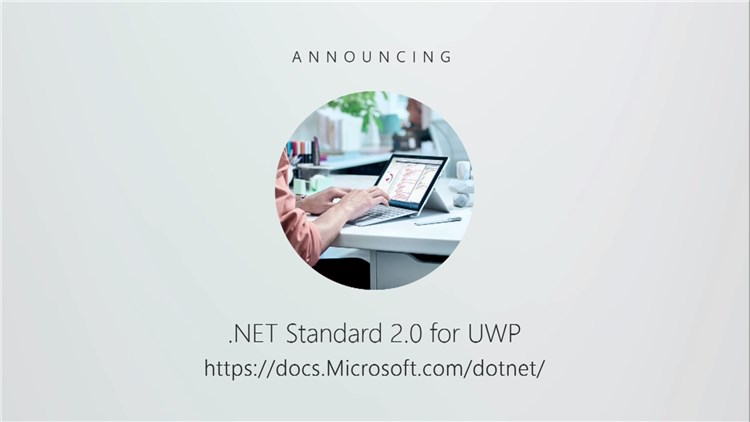 Click image for larger version.  Name:NET_standard_2.0_for_UWP.jpg Views:35 Size:28.8 KB ID:134503