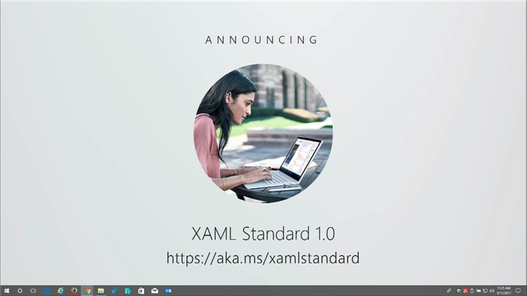 Click image for larger version.  Name:XAML_Standard_1.0.jpg Views:35 Size:32.0 KB ID:134504