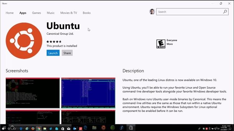Click image for larger version.  Name:Ubuntu.jpg Views:14 Size:57.1 KB ID:134518