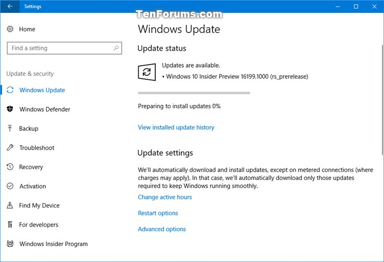 Announcing Windows 10 Insider Preview Build 16199  PC + 15215 Mobile-w10_16199.jpg