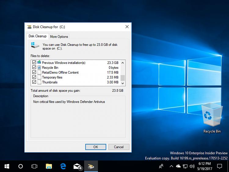 Click image for larger version.  Name:VirtualBox_Windows 10 Enterprise_19_05_2017_18_12_53.png Views:5 Size:196.9 KB ID:135702
