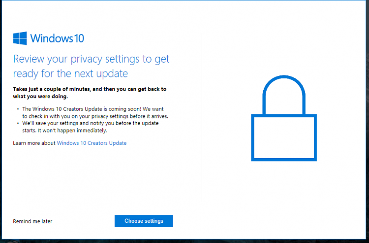 Click image for larger version.  Name:Win10 Creators Privacy Check.png Views:10 Size:55.1 KB ID:136562