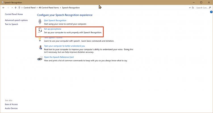 Cumulative Update KB4020102 Windows 10 v1703 Build 15063 332 - Page