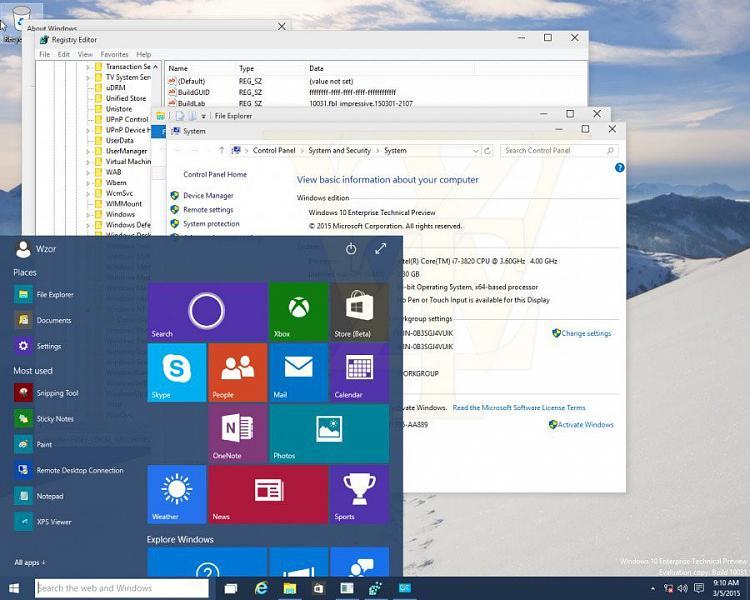 Click image for larger version.  Name:windows-10-transparency-leak.jpg Views:79 Size:124.6 KB ID:13842