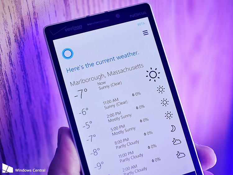 Click image for larger version.  Name:Cortana-Weather-Celsius.jpg Views:21 Size:273.2 KB ID:13844