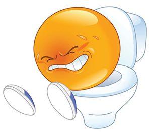 Poopin.jpg