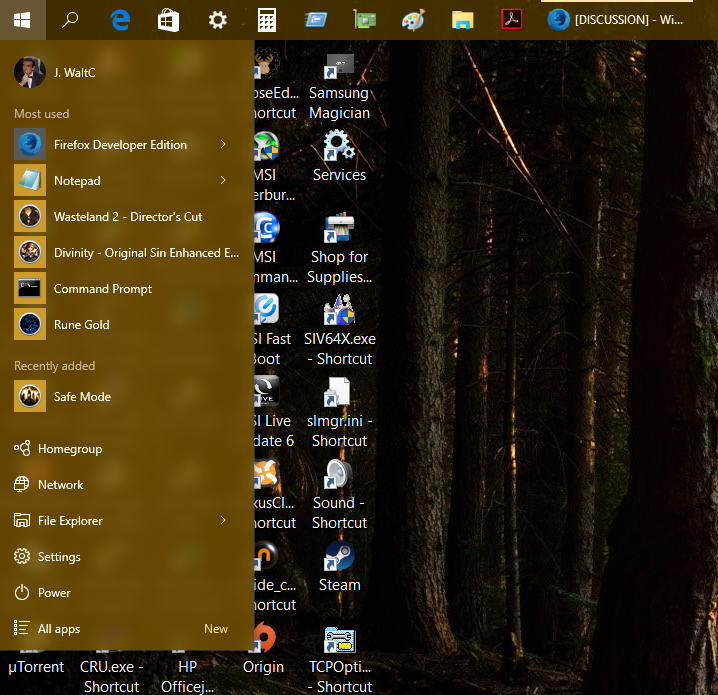 Click image for larger version.  Name:StartMenu.png Views:54 Size:623.4 KB ID:138864