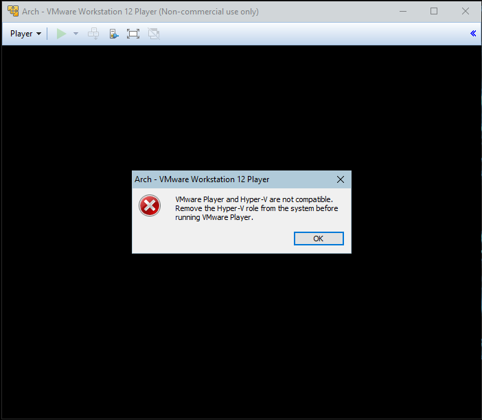 Vmware Workstation Keyboard Not Working Windows 10 : announcing windows 10 insider preview build 16215 pc 15222 mobile insider page 37 windows ~ Hamham.info Haus und Dekorationen