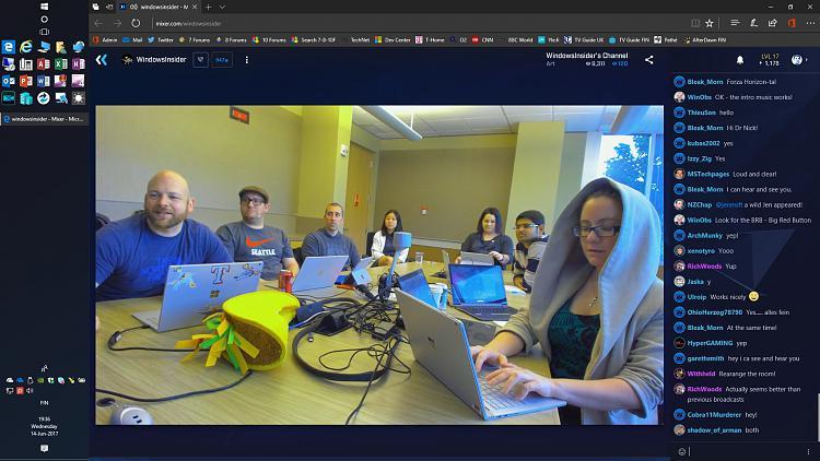 Watch June 14th Monthy #WindowsInsiders webcast-image.jpg