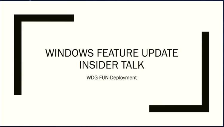 Watch June 14th Monthy #WindowsInsiders webcast-windows_featute_update.jpg