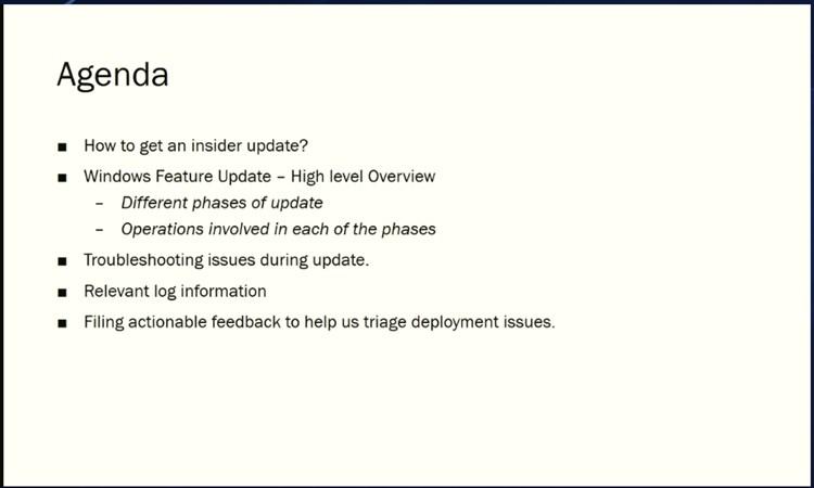 Watch June 14th Monthy #WindowsInsiders webcast-agenda.jpg