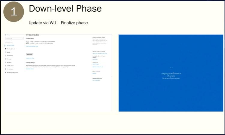 Watch June 14th Monthy #WindowsInsiders webcast-d2.jpg
