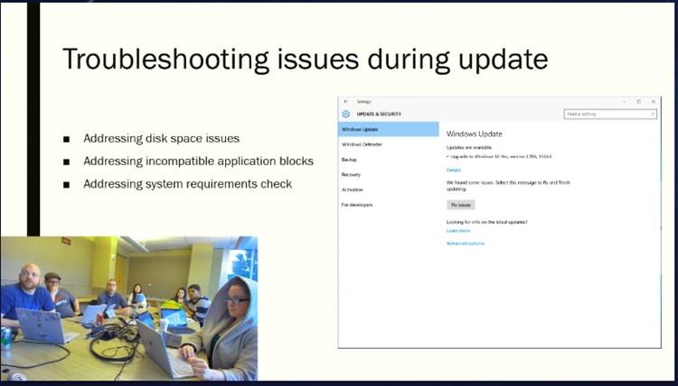 Watch June 14th Monthy #WindowsInsiders webcast-troubleshooting.jpg