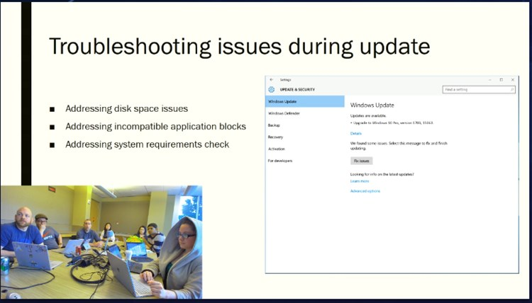 Click image for larger version.  Name:Troubleshooting.jpg Views:19 Size:50.9 KB ID:139491