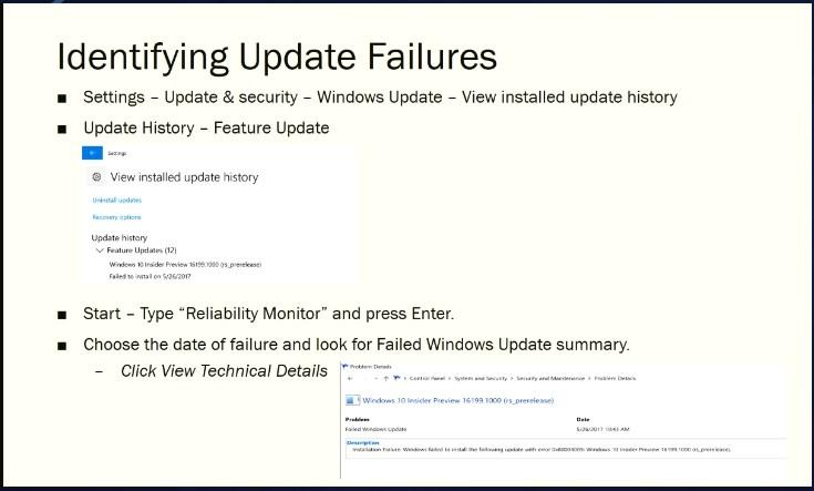 Watch June 14th Monthy #WindowsInsiders webcast-id.jpg
