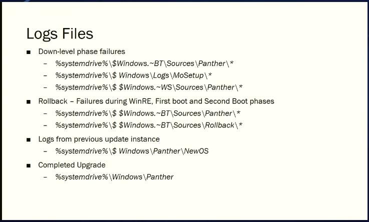 Watch June 14th Monthy #WindowsInsiders webcast-logs_files.jpg